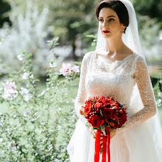 Wedding photographer Khasaev Khasbulat (HasaevHasbulat). Photo of 29.10.2016