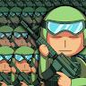 com.cyberxgames.earthdefender