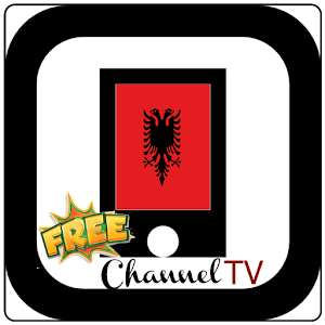 Desi TV App APK - Download Desi TV App 1 12 APK ( 44 3MB)