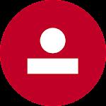 PROFI.RU — поручите всё профи Icon