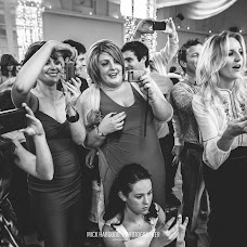 Wedding photographer Mick Habgood (MickHabgood). Photo of 30.05.2016