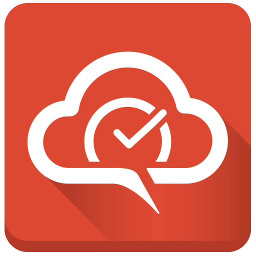 Agendrix fo.. file APK for Gaming PC/PS3/PS4 Smart TV