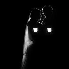 Wedding photographer Aleksandr Illarionov (illarionov). Photo of 29.04.2014