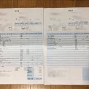 オデッセイ RB1 2003年式 2.4アブソルートのカスタム事例画像 hide-jza70さんの2019年02月23日19:01の投稿