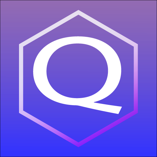s\' Quiz It - Trivia Quiz Game file APK for Gaming PC/PS3/PS4 Smart TV