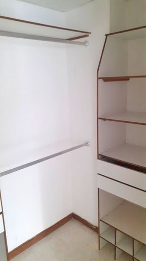apartamento en venta milla de oro 679-27554