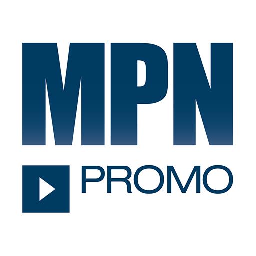 MPN Promo
