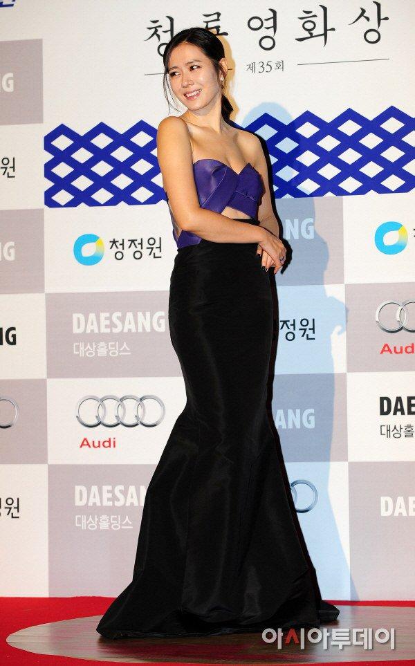 sonyejin gown 37
