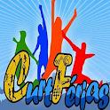 CurtFérias 2019 icon