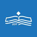 معرض الرياض للكتاب icon