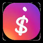 inStatus - Malayalam whatsapp status videos Icon