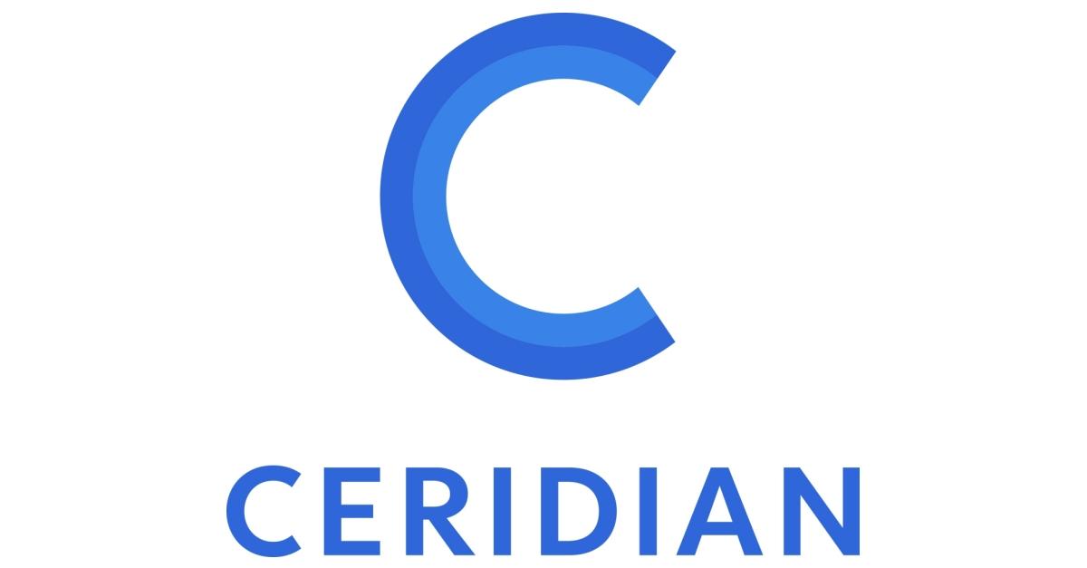 Ceridian : DayForce