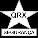 QRX icon