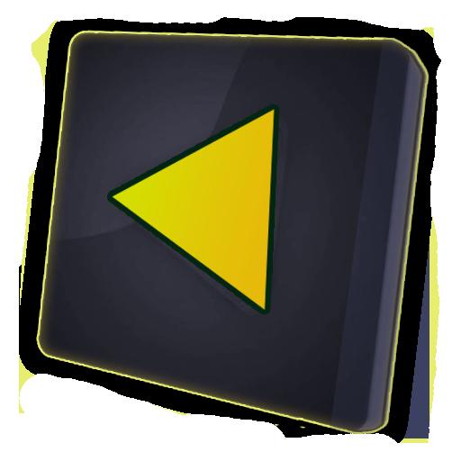 vidеоdеr Vidео Dowloader APK for PC
