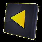 vidеоdеr Vidео Dowloader APK icon