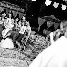 Wedding photographer Alessandra Cisternino (cisternino). Photo of 28.08.2014