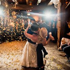 Wedding photographer Pieter-Jan Pijnacker hordijk (mijnfocus). Photo of 15.06.2016