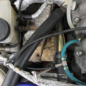 RX-7 FD3S 中期 RBのエンジンのカスタム事例画像 ナッティさんの2018年06月27日12:40の投稿