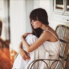 Свадебный фотограф Александра Аксентьева (SaHaRoZa). Фотография от 25.10.2012