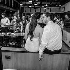 Wedding photographer Fuxsion Eventos (Fuxsion2009). Photo of 24.09.2018