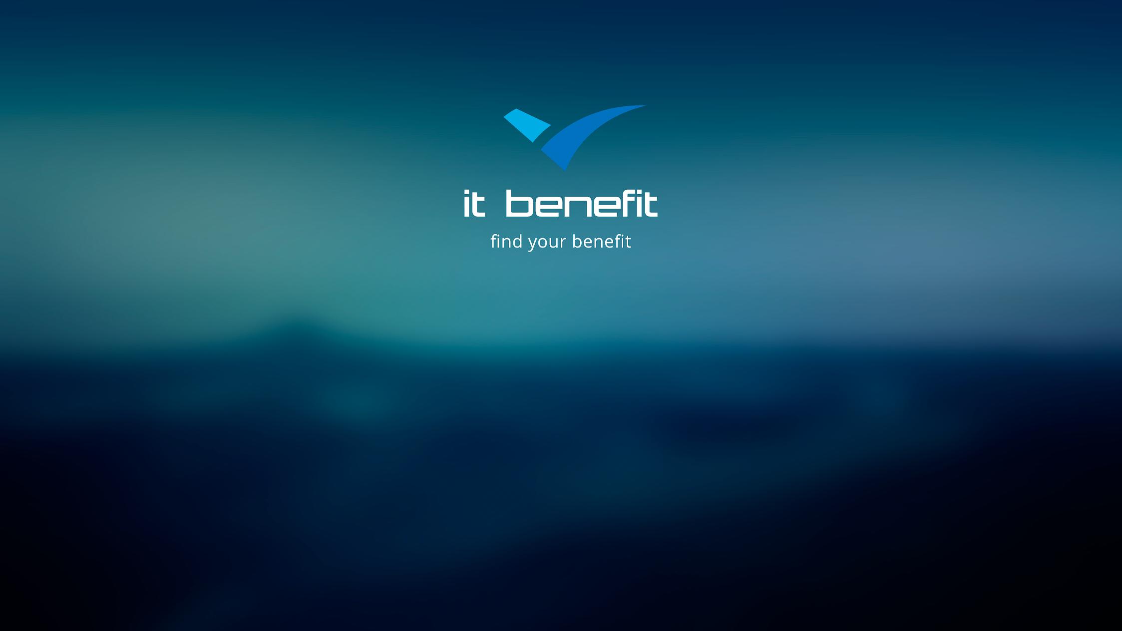 IT Benefit