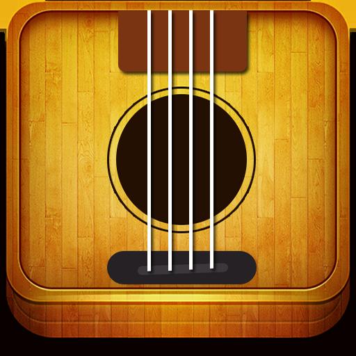 Praise and Worship Lyrics & Chords with Tagalog - Google Playstore ...