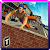 City Parkour Sprint Runner 3D file APK for Gaming PC/PS3/PS4 Smart TV