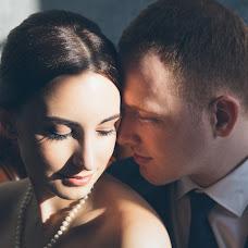 Wedding photographer Aleksandr Chernin (Cherneen). Photo of 19.02.2016