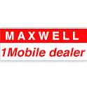 MAXWELL - UnoMobile Point Varallo icon