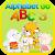 Alphabet Go ABC3 file APK Free for PC, smart TV Download