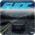 Guide For Need For Speed icon