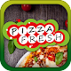 Download Pizza Fresh - Záběhlická For PC Windows and Mac