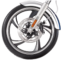 Motorcycles for Kids icon