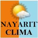 NAYARIT Clima 1.0 icon