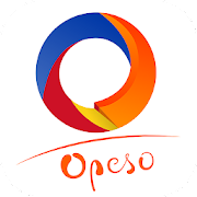 Opeso - Fast Cash Loan Online & Credit