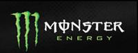 monster-200