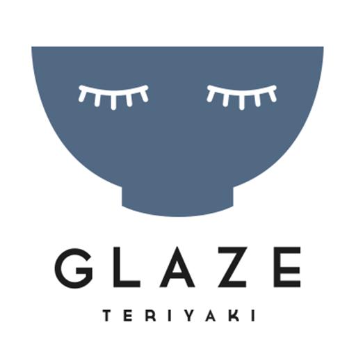 Glaze Teriyaki 遊戲 App LOGO-硬是要APP