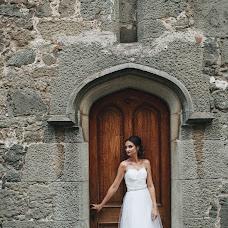 Wedding photographer Oleg Gorbatko (GorbatkoOleg). Photo of 10.08.2017