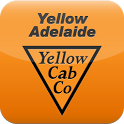 Yellow Adelaide icon