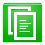 Core Java Tutorial