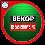 VPN Bekop Bebas Browsing 10.1