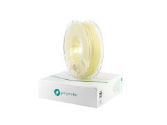 PolyMaker PolyDissolve S1 Support Filament - 1.75mm (0.75kg)