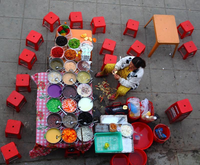 ristorante vietnamita di cesare