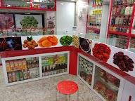 LuLu Dry Fruits & General Store photo 3