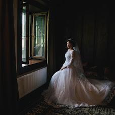 Wedding photographer Yulya Steganceva (Stegantseva). Photo of 20.10.2015