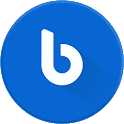 Extend the Bixbi button - bxLauncher icon