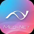 醫聯網 vesion 1.0.12