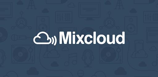 Mixcloud - Radio & DJ mixes - Apps on Google Play