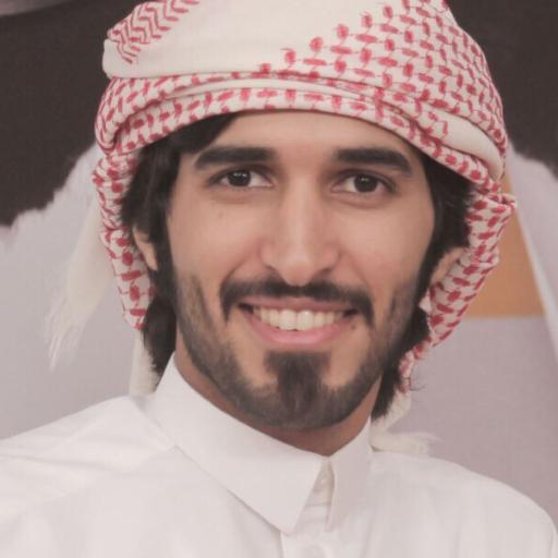 شيلات راجح الحارثي بدون نت 娛樂 App LOGO-APP開箱王