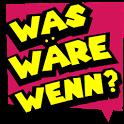 Was wäre wenn? icon